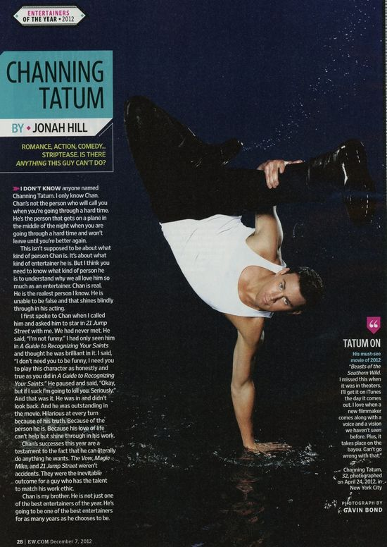 Sexy-Channing-Tatum-Entertainment-Weekly