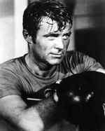 Hot-Robert-Conrad