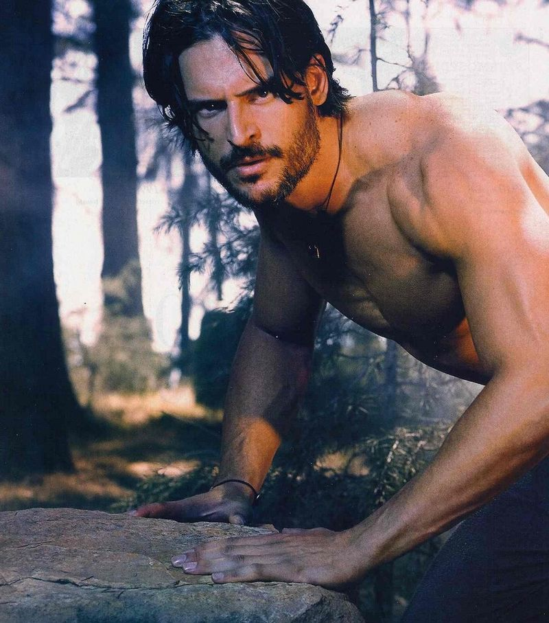 Joe-manganiello-vf-italy-03