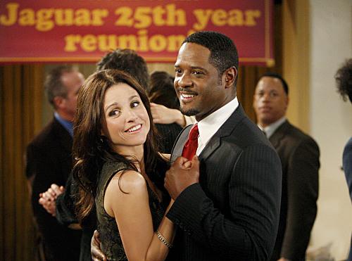 Blair-Underwood-4