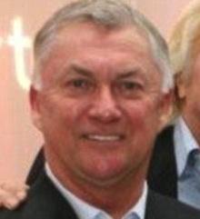 Doug-Gotterba