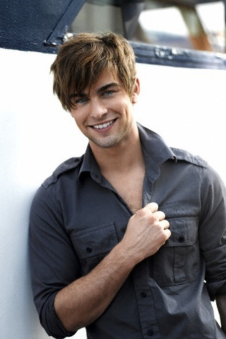Chace-crawford-mobile-wallpaper