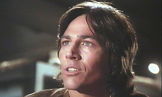 Richard-Hatch