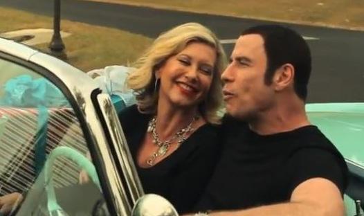 John-Travolta-Olivia-Newton-John