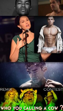 Ashley-Judd-Frank-Ocean-shirtless-Scott-Evans-gay