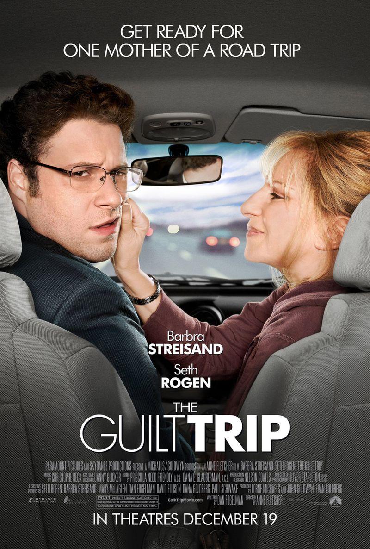 Barbra-Streisand-Guilt-Trip