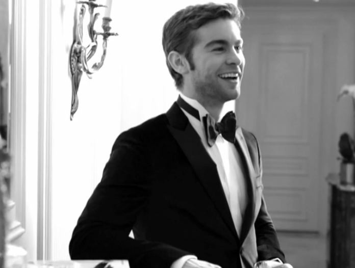 Chace-Crawford-4
