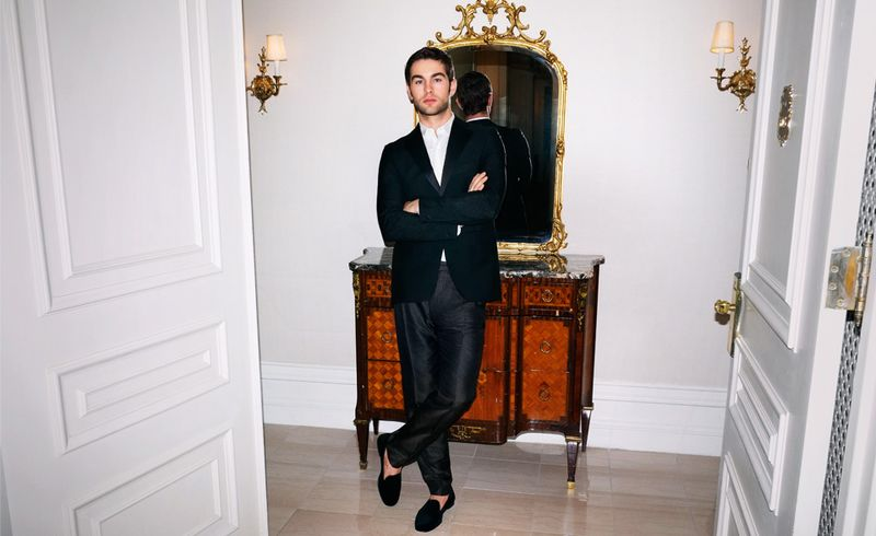 Chace-Crawford-7