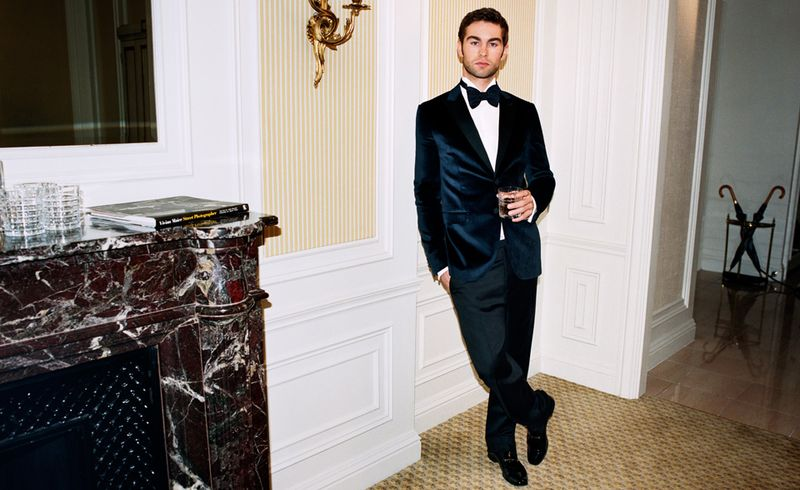 Chace-Crawford-8
