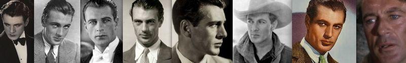 Sexy-hot-handsome-good-looking-superstar-actor-Gary-Cooper