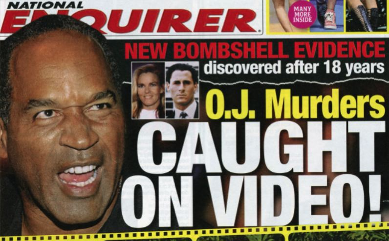 OJ-Simpson-murder-caught-on-video