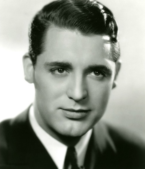 2-young-cary-grant