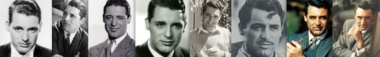 Cary-Grant-beautiful-hot-sexy
