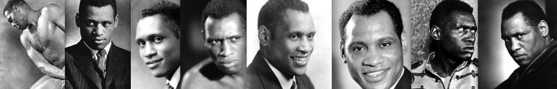 Sexy-Paul-Robeson