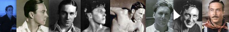George-OBrien-silent-star-shirtless-sexy-beautiful-man