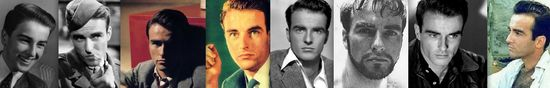 Montgomery-Clift-hot-actor-gay