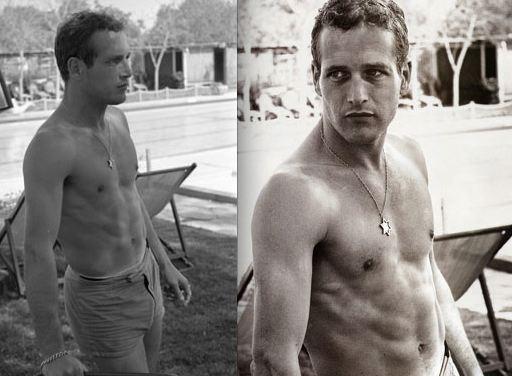 4 Paul-Newman