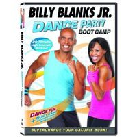 Billy-Blanks-Jr-workout
