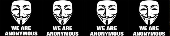 Anonymous-group