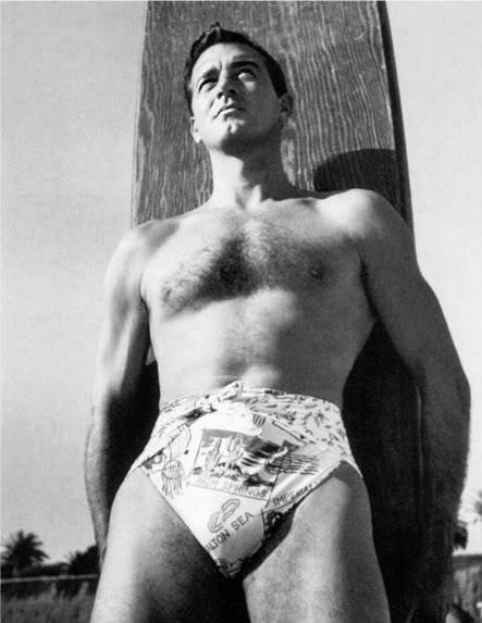 29-John-Payne-shirtless