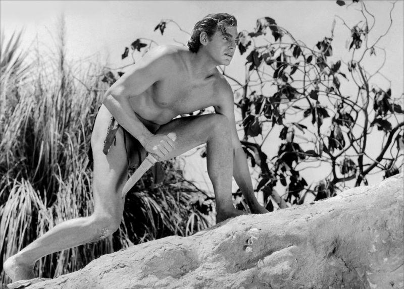 44-Johnny-Weissmuller- tarzan-l-homme-singe-32-04-g