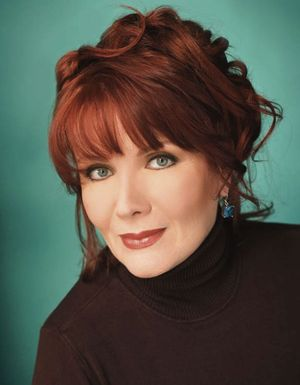 Maureen-mcgovern-now