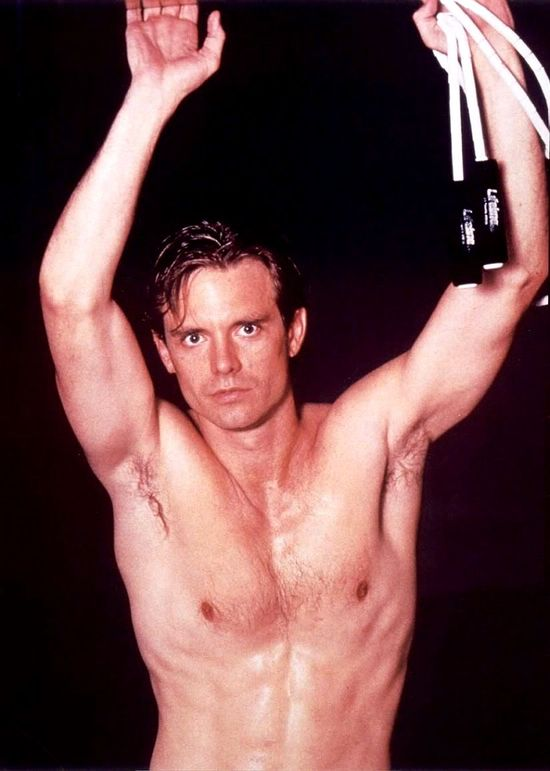 Michael-Biehn-shirtless-guys
