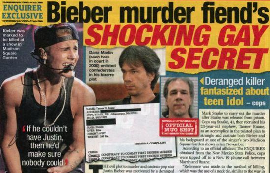 Justin-Bieber-gay-castration-attack