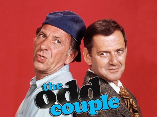 The-odd-couple-12