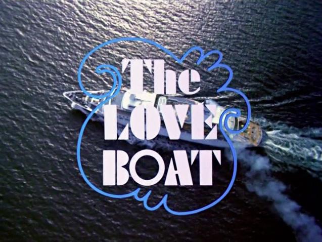 Love-boat-nithyananda-cruise