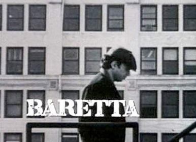Baretta_intro