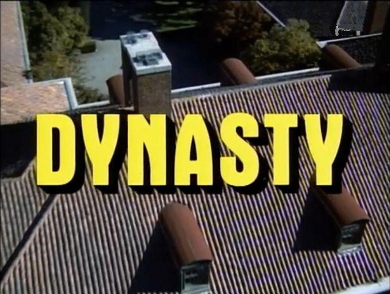 DYN__title