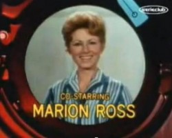 Marion-ross-happy-days-REAL-250x200