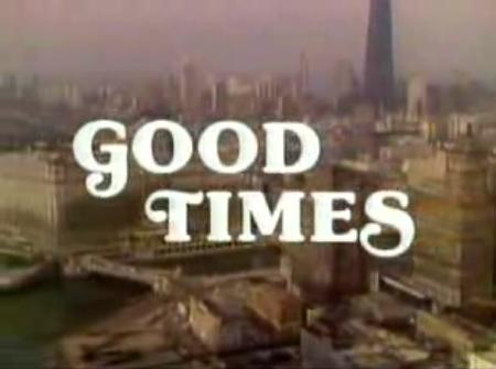 Good_Times_Title_Screen