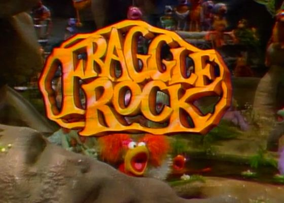 Fraggle-Rock