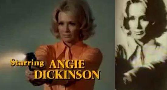 Angie-Dickinson