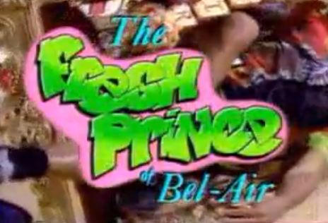 Will-Smith-Fresh-Prince