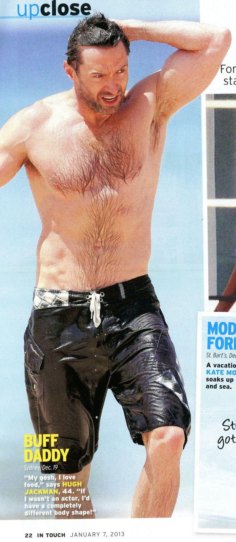 Hugh-Jackman-armpit-pubes