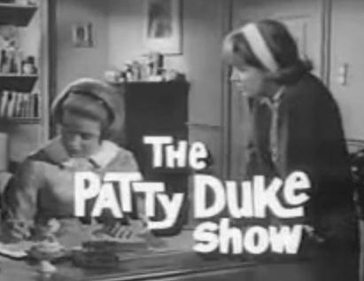 Patty-Duke