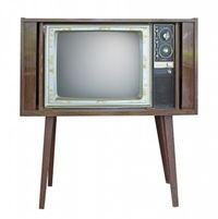 Vintage_TV