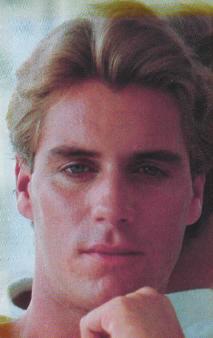 Buster-1991-congenital-heart-failure-HIV