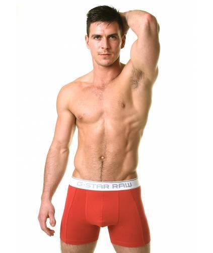 Sexy-underwear