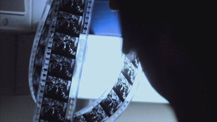 A-film-unfinished