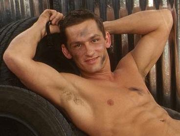 Travis-Wade-Gay-Porn-Star
