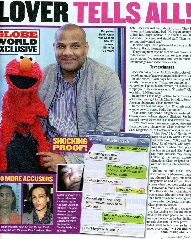 Kevin-Clash-Elmo-gay-gossip