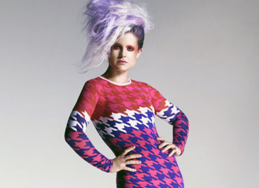 Kelly-osbourne-skinny-but-still-called-fat-fabulous-uk