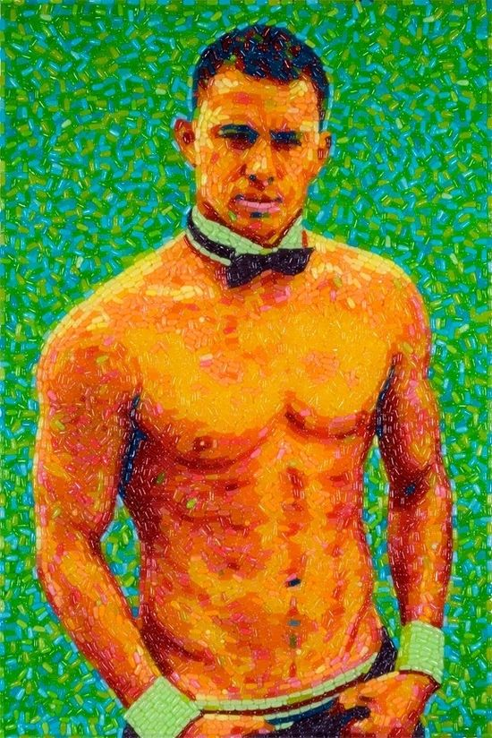 Channing-Tatum-Mike-and-Ike