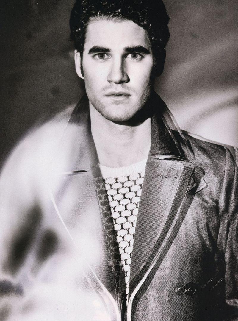 Darren-Criss-3