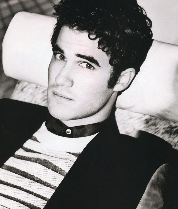 Darren-Criss-7