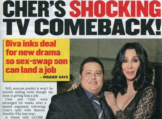 Cher-Chaz-TV-show-LOGO
